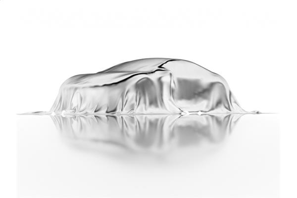 2019 Lexus Es 300h HYBRID, LUXURY, NAVIGATION PACKAGE
